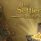 Llega la versión completa de The Settlers Online en Español