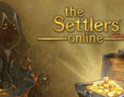 Comienza la beta abierta Europea de The Settlers Online