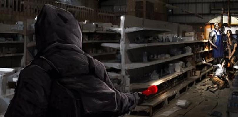 Undead Labs enseña los primeros videos de su MMO de Zombies
