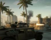Nuevo mapa para Battlefield Play4free