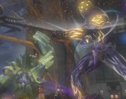 "DC Universe Online anuncia su nuevo DLC ""Battle for Earth"""