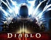 Diablo III se lanzará el 15 de mayo