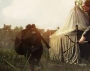 Bigpoint presentará el MMO de Juego de Tronos en la GDC 2012