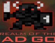 Realm of the Mad God disponible en steam