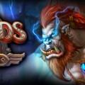 Allods Online se actualiza con Astral Storm