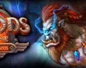 Allods Online lanza su nueva expansión: Game of Gods