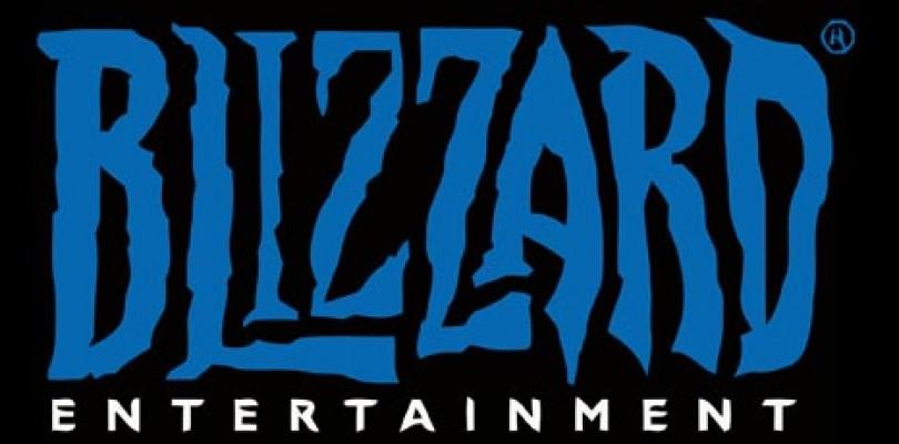 Blizzard a los tribunales por supuesta infracción de patentes