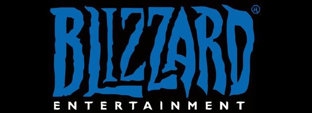 blizzard news