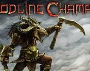 Bloodline Champions presenta al HeadHunter