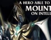 Heroes of Newerth Celebra su héroe número 100