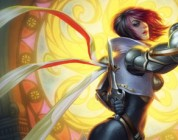 League of Legends – Video de Fiora