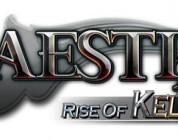 Maestia – Rise of Keledus: actualización del evento de verano