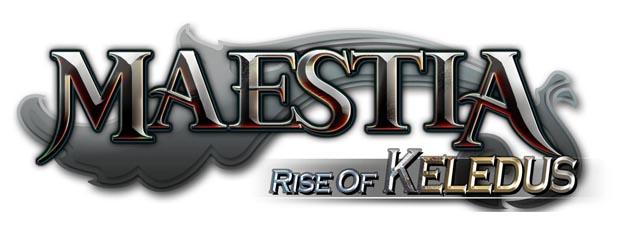 maestia_news