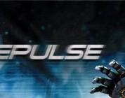 Aeria Games lanza Repulse con nuevos mapas y un servidor adicional