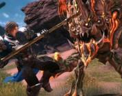 TERA: MMORPG.com da sus impresiones sobre el potencial del juego