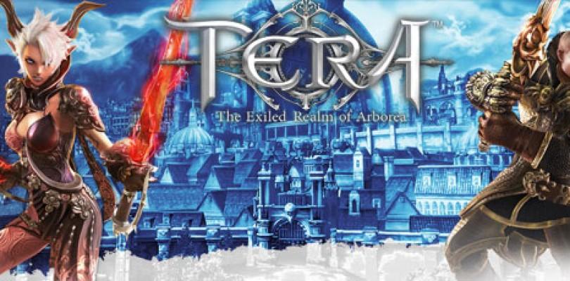 TERA Europe contesta a los fans con una carta