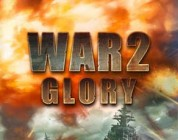 ¡Sorteo de 200 claves para War2 Glory con 2 Packs de Regalo!