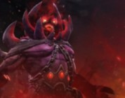 Dota 2 presenta a Shadow Demon