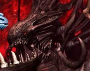 City of Heroes presenta la actualización Issue 22: Death Incarnate