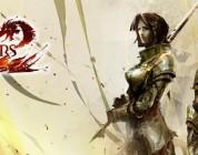 Guild Wars 2: La Orilla Perdida y el futuro del juego