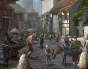 Guild Wars 2 – Mike O'Brien habla sobre las microtransacciones