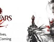 Guild Wars 2 – Primeros detalles sobre las ediciones y reserva