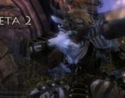 Algunos interesantes vídeos de la beta de Guild Wars 2