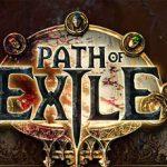 Path of Exile presenta las fechas de la nueva liga y expansión