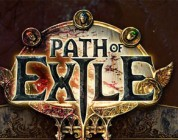 Path of Exile entra en beta abierta