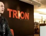 Trion Worlds nos habla sobre Rift y su aniversario