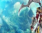 NEOWIZ lanza Seven Souls Online