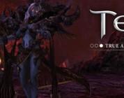 Nuevas zonas y tenebrosas criaturas para la cuarta beta de TERA