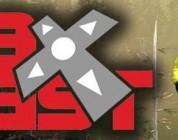The Secret World: PAX 2012 y nuevo video de desarrollo