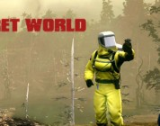 Materiales y vídeos de The Secret World desde la GDC
