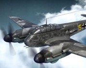 World of WarPlanes : Nuevos detalles y video