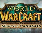 Presentada la intro de WOW:Mist of Pandaria