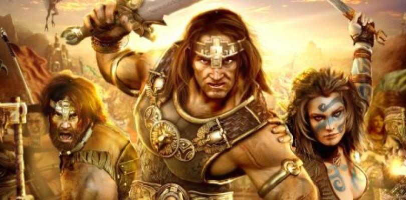 Un repaso a las novedades de Age of Conan para 2016
