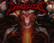 Video Análisis: Darkblood por FarkYuGamers