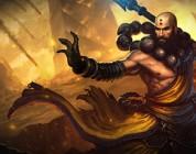 Diablo III: Notas del parche 1.0.7 que incluye los duelos