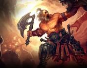El futuro de Diablo III en consolas en el aire