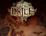 Pre-compra créditos de Path of Exile y consigue un acceso a la beta