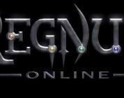 Regnum Online presenta nueva raza
