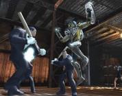 """DC Universe Online: Nuevos poderes de """"Munición"""""""