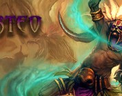 Sorteamos una Edición Digital de Diablo III