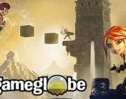 Primer trailer de Gameglobe