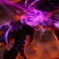 League of legends presenta a Varus, la flecha del castigo
