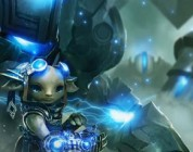 Guild Wars 2: Primeras Impresiones de los Asura