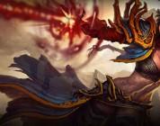 Diablo III: Vídeo de presentación del Mago