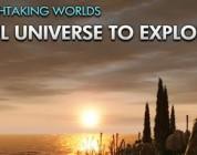 MindArk vende solares asequibles en Entropia Universe