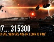 EVE Online habla sobre los problemas de Diablo III